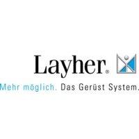 Online Marketing Specialist (m/w) Logo