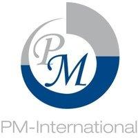 Social Media Editor / Digital Media (m/w) Logo
