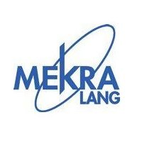 Grafikdesigner (m/w) Logo