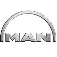 Scrum Master (m/w) Logo