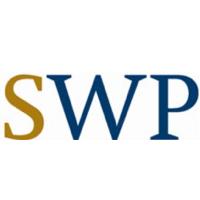 Mitarbeiter Stabsstelle Kommunikation (Webmaster / Gestalter) (m/w) Logo