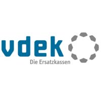 Online-Referent (m/w) Presse / Online-Medien Logo