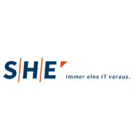 job technical consultant software developer f r cms m w in hamburg oder stuttgart bei she. Black Bedroom Furniture Sets. Home Design Ideas