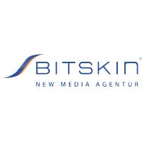 Projektleiter/in Online Logo