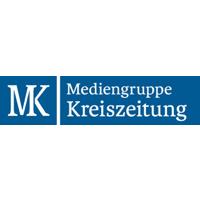 Online-Redakteur (m/w) Logo