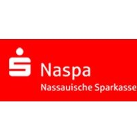job online marketing manager m w in wiesbaden bei nassauische sparkasse t3n jobb rse. Black Bedroom Furniture Sets. Home Design Ideas
