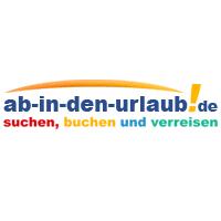Projektmanager (m/w) Web-Portale Reisen & Hotel Logo