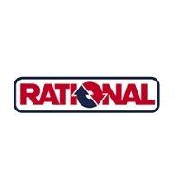 Grafiker / Mediengestalter (m/w) Logo