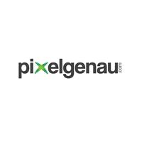 Frontend Developer (m/w) Logo
