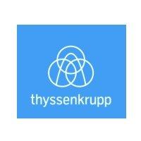 Application Consultant / Solution Architect (m/w) Schwerpunkt Contentmanagement Logo