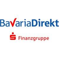 Online Marketing Manager (m/w) bei Bavaria Direkt Logo