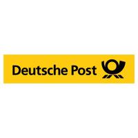 (Junior / Senior) Android Developer E-Post (m/w) Logo