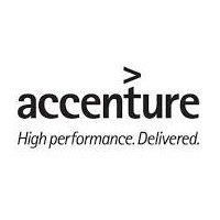 Beraterin (m/w) Big Data Analytics Logo