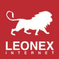 Web-Entwickler (m/w) Logo
