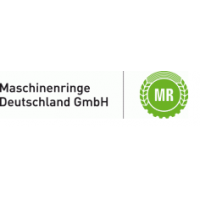 ONLINE-CAMPAIGNER E-COMMERCE (M/W) Logo