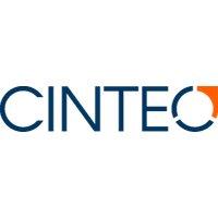 IT-Consultant Digital Commerce (w/m) Logo