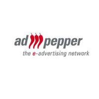 Media Manager (m/w) - Bereich Online Marketing Logo