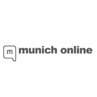 Online-Projektmanager (m/w) Logo