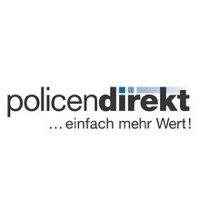 Chefredakteur Online Redaktion (m/w) Logo