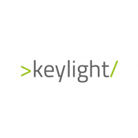 Überragende Backend-Entwickler (m/w) Logo