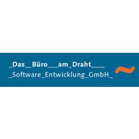 Frontend-Entwickler (m/w) für Webapplikationen Logo