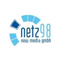 Projektmanager (w/m) Logo