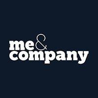 Content Marketing Redakteur - Senior (m/w) Logo