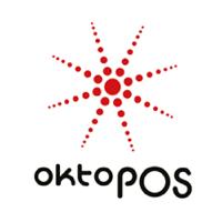 PHP Entwickler für webbasierte Branchensoftware Logo