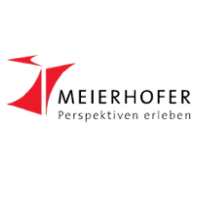 (Senior) Projektmanager (m/w) Logo