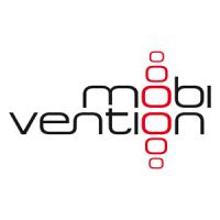 Projekt Manager (m/w) Logo