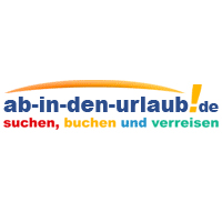Portalmanager (m/w) ab-in-den-urlaub-deals.de Logo