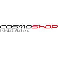 Webentwickler eCommerce gesucht (m/w) Logo