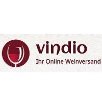 Mitarbeiter/in für E-Commerce / Online-Weinhandel Logo