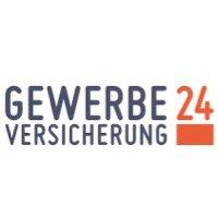 job webentwickler web developer m w in frankfurt am main bei gewerbeversicherung24. Black Bedroom Furniture Sets. Home Design Ideas