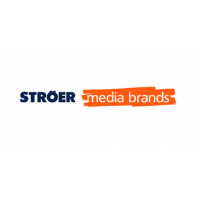 Redakteur GIGA Android (m/w) – Ströer Media Brands in Berlin bei Ströer Media Brands AG