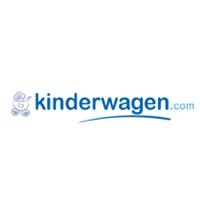 Web Entwickler / PHP Entwickler - Schwerpunkt Magento (m/w) Logo