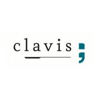 Entwickler Webanwendungen / mobile Apps (m/w) Logo
