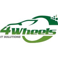 Software Developer (m/w) Logo