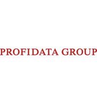 Senior Web Developer (m/w) Logo