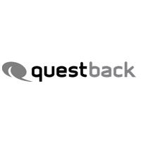 Developer Backend (w/m) Logo