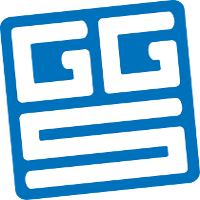 PHP Backend Developer (m/w) in Hamburg bei Goodgame Studios