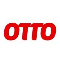 Technical Product Manager QS-Methods & Processes (m/w) für otto.de Logo