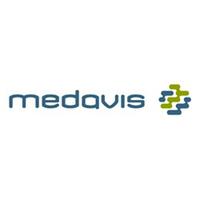 Applikationsspezialist (w/m) Partner Support Logo