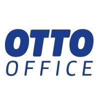 Frontend Entwickler (m/w) für den Bereich E-Commerce bei OTTO Office Logo