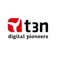 t3n sucht Produkt- und Business-Development-Manager (m/w) Logo
