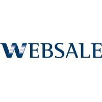 Frontend Webentwickler (m/w) für Online-Shoplösungen Logo