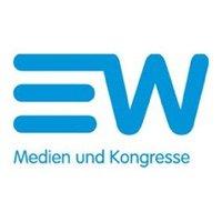Marketingmanager (m/w) Logo