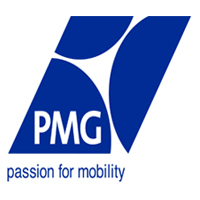 Assistant to IT-Global-Manager (f/m) in Fuessen bei PMG Fuessen GmbH