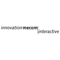 Creative Web Developer (m/w) in Fulda bei innovation mecom GmbH