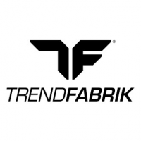 Content Marketing Manager – SEO & Social Media (m/w) in Brühl bei Trendfabrik AG